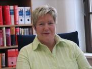Anwältin Bettina Schubert, Scheidung in Chemnitz