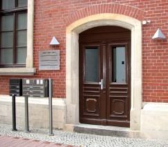 Kanzlei Schubert & Czerwenka in Chemnitz
