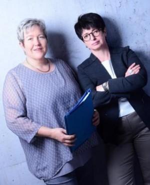Rechtsanwälte für Familienrecht
